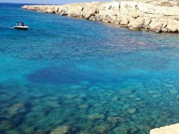 zypern, larnaca, nikosia, singleurlaub, reisen, handgepäck, flüge, winter