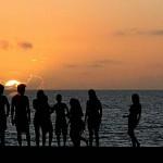 Gruppenreisen für Singles: SOLOS Singlereisen