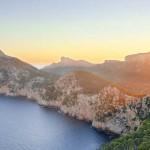Mallorca Singleurlaub und Singlereisen, ideal für Alleinreisende