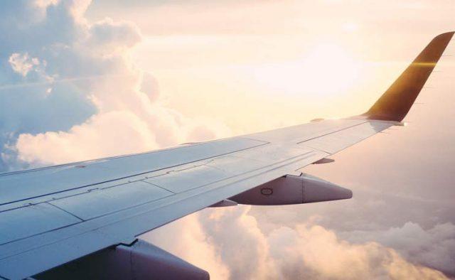 alleinreisende, singleurlaub, travel, flüge, billig, singlreisen, alleine reisen