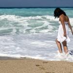Tipps für Alleinreisende und den Singleurlaub