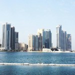 Weg vom Weihnachtsstress – Die Weihnachtswoche in den Vereinigten Arabischen Emiraten verbringen