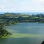 Natur pur: Ab auf die Azoren – Aktuell sehr günstige Flüge ins Naturparadies