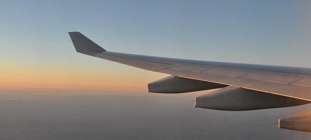 billige flüge für singlereisen, solourlaub, ryanair, alleine reisen