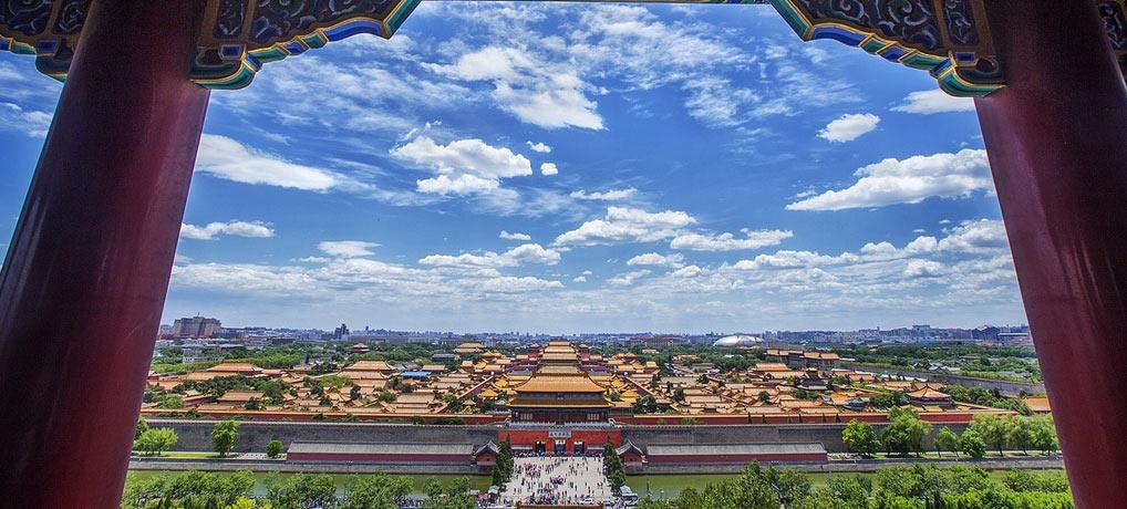 china flüge, singlereise, solourlaub, singleurlaub, alleine reisen