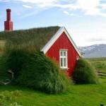 Mittsommer auf Island: Mit Air Berlin im Sommer ab 108€ hin und zurück