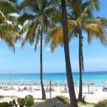 Auch Deutsche dürfen jetzt auf Kuba via airbnb buchen