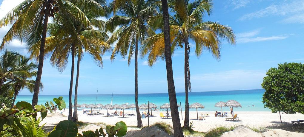 Singlereisen, Singleurlaub auf Kuba, Solourlaub für Alleinreisende. Alleine reisen kann so einfach sein