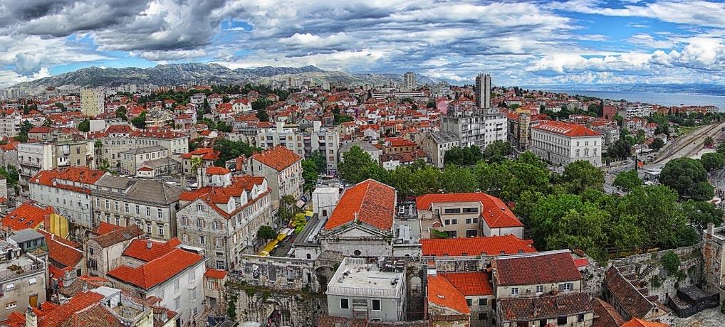 split in kroatien, flüge für die singlereisen oder singleurlaub