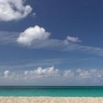 ☀ Reise zum bestem Wetter – der wetter.de Urlaubsplaner