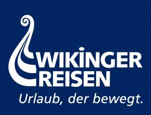 Wikinger-Reisen, (Logo: wikinger-reisen.de)