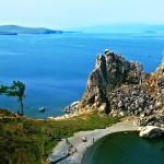 Abenteuer Baikalsee: Hin- und Rückflüge ab Berlin nur 362€