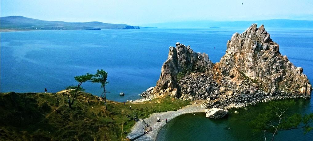 Baikalsee Singlereise Abenteuerurlaub, Flüge nach Irkutsk, Flüge nach Sibirien