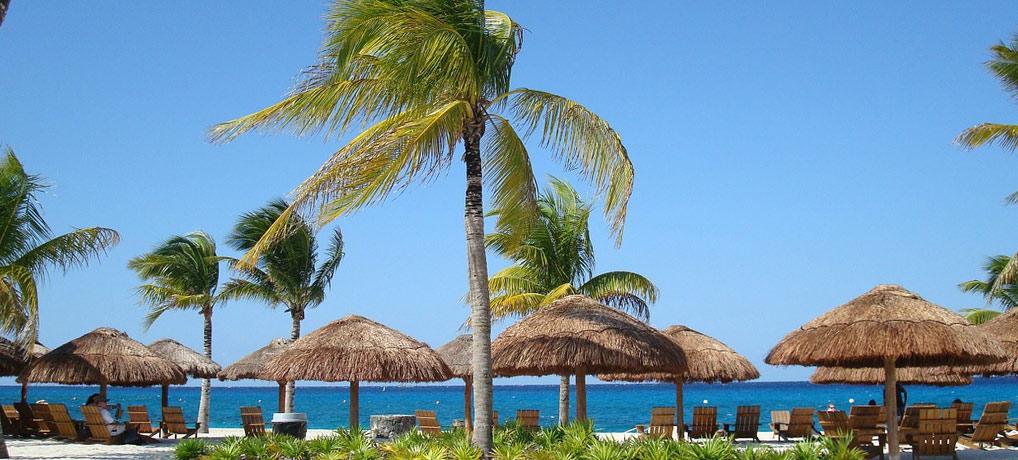Singleurlaub in Mexico, Cancun Flüge 2016, Singlereisen, Singleurlaub, alleine Reisen, Yucatan,