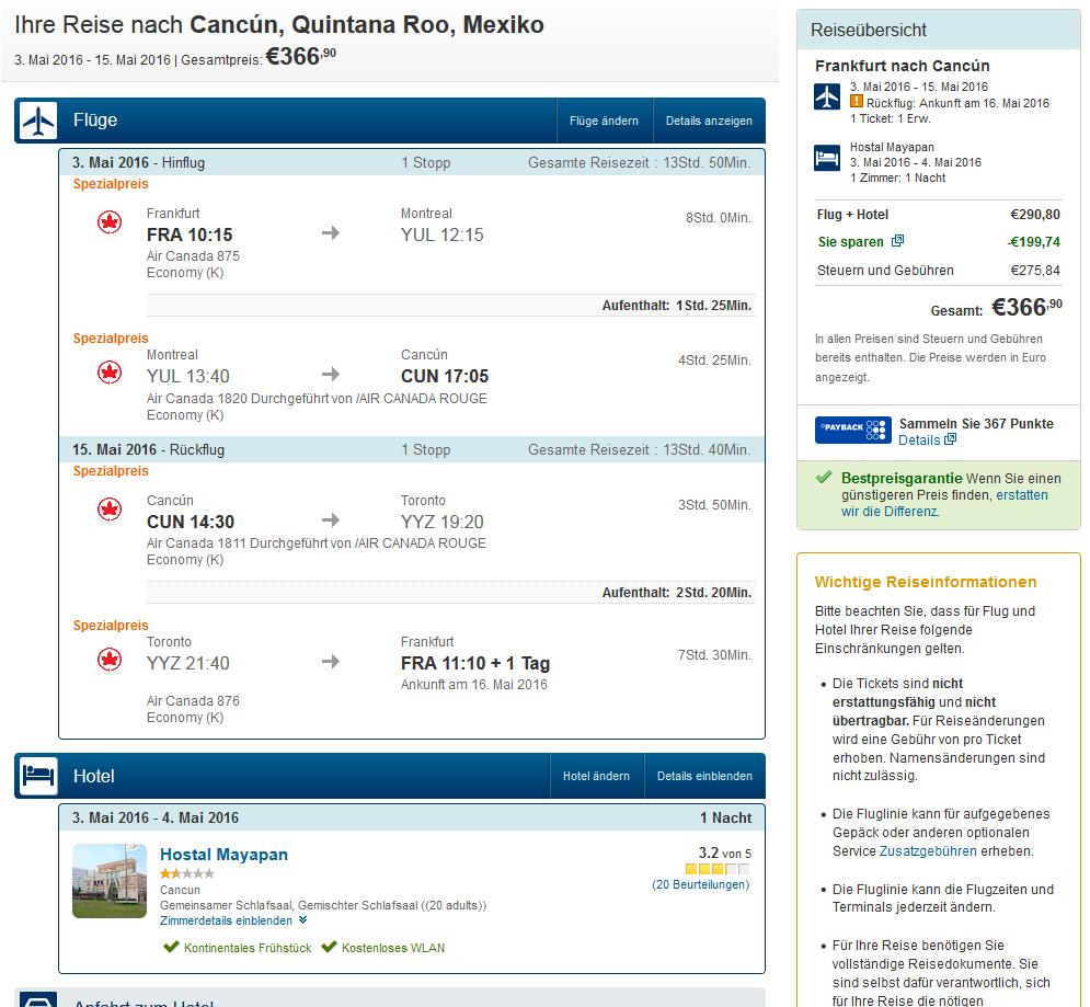 Cancún, singlereisen, Solourlaub, Soloreise, Alleinreisen, Mexiko, Yucatan, Hotel