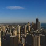 AirBerlin Adventskalender: Flüge OneWay Chicago ab 179€, Europa ab 49€ * abgelaufen*