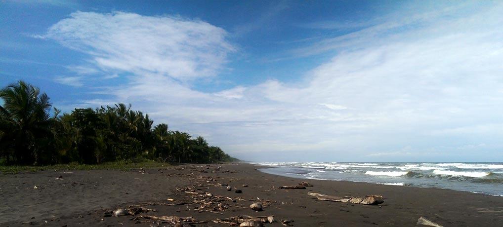 Costa Rica Singlereisen, Singleurlaub, Urlaub für Singles