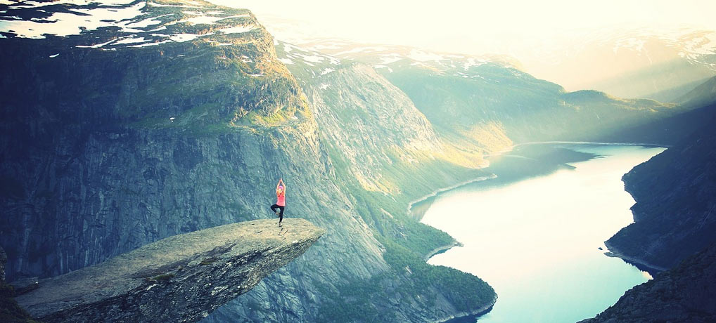 Singlereisen, Highlaender Reisen, Aktivreisen, Solourlaub, Norwegen Urlaub, Island, Schweden