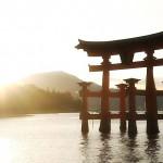 Singlereisen Japan, günstige Flüge nach Tokyo, Gabelflüge, Flüge nach Japan , 2016, nur 267€