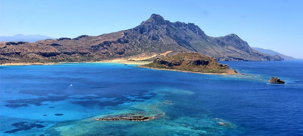 Kreta Urlaub, Flüge nach Kreta, Flüge nach Griechenland, Singlereisen