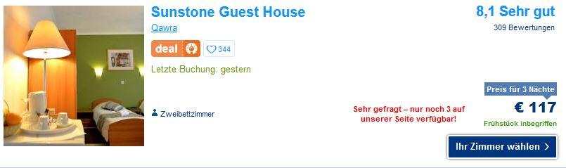 malta_guesthouse