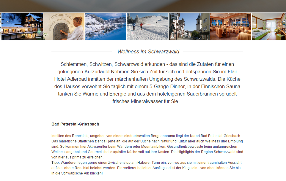 singlereisen buchen Heidelberg