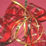 Geschenke-Tipp: 100€ Travador Gutschein für 49€