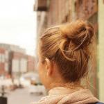Singlereisen airbnb appartment, finden, suchen, tipps
