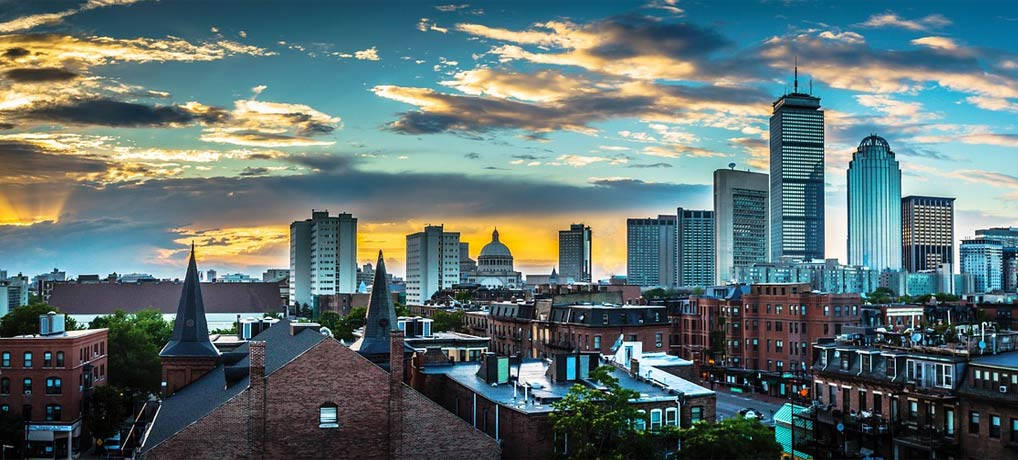 boston, usa, flüge, singleurlaub, blog, reisen, amerika, ESTA