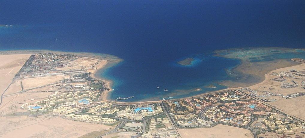 Flüge nach Ägypten Flüge nach hurghada, Urlaub, Sonne, Ferien, Singleurlaub, Soloreisen, 2016