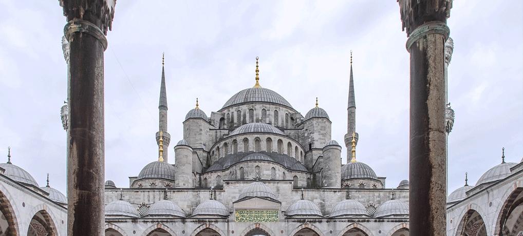 singleurlaub, reise, deutschen, türkei, istanbul