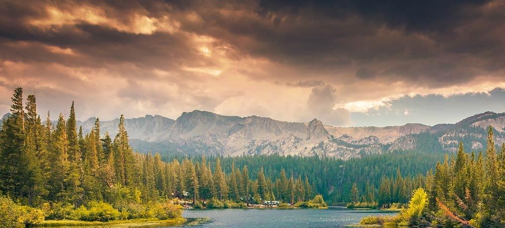 Singlereisen, Singleurlaub, Kanada, Nationalpark, 2016 , 2017, Kanadische Konföderation, Urlaub, Wildnis