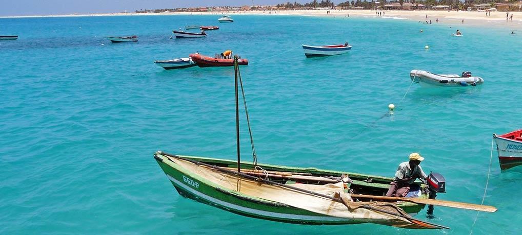 Kapverden Kapverdischen Inseln, capo verde, Sal, Boa Vista, Afrika, Atlantik, Singleurlaub, Singlereisen