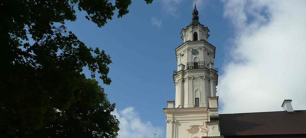 Litauen, Lithuania, Kaunas, Singlereisen, Fernbus