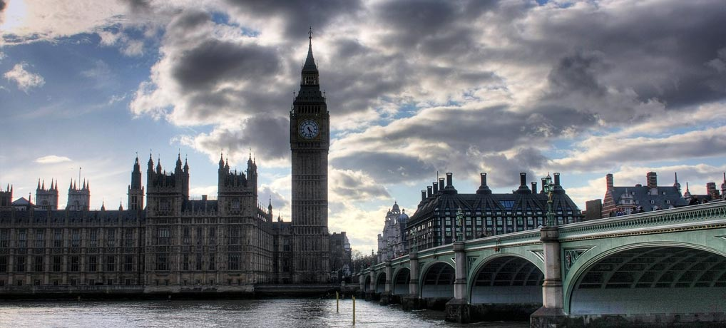 Flüge nach London, 2016, Ryanair, Singleurlaub, Singlereise, Alleine verreisen, Citytrip