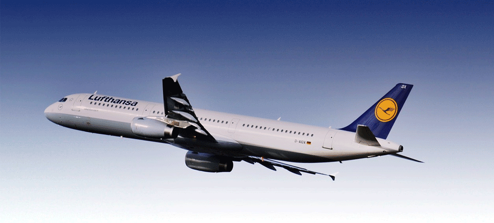 Lufthansa, Deal, Rabatt, Lufthansa Gutschein, singleurlaub, singlereiseen