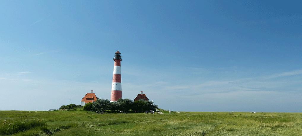 singleurlaub, nordsee, ostsee, deutschland, reisen, strand, singlereisen