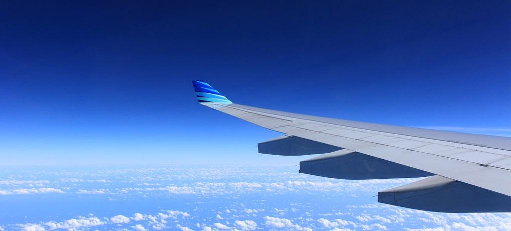 sicherste fluglinien, Emirates, JACDEC, Cathay Pacific, KLM, Qatar, Lufthansa, Singleurlaub