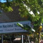 New York und Costa Rica – Reisetagebuch – Nationalpark Tortuguero in Costa Rica
