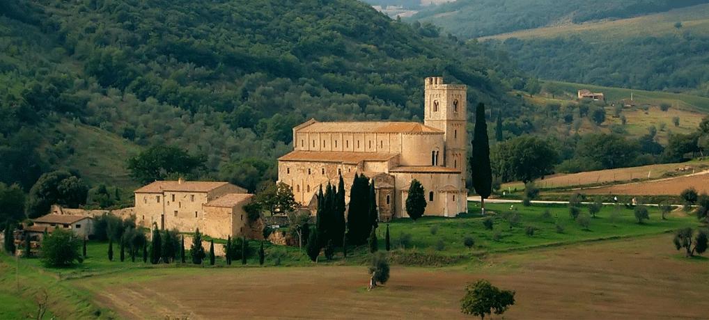 Italien urlaub, Toskana, Sizilien, singleurlaub, singlereise