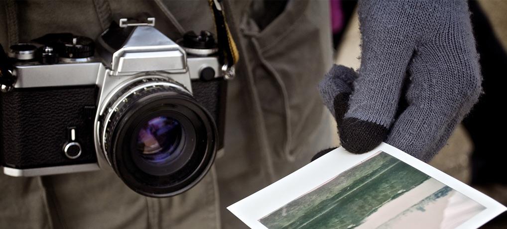 www.tpoty.com, Travel Photographer Of The Year, 2015, 2016, Singlereisen, Solourlaub, Reisen, Fotografie