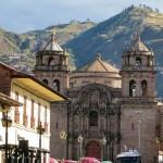 NEU: Die längste Busstrecke der Welt – 6200 Km durch Südamerika