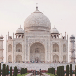 Gruppenreisen für Alleinreisende und Singles: Mitreisen bei IC Gruppenreisen