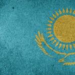 Flüge nach Kasachstan und zurück – ab 200€