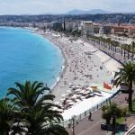 3 Tage 4* Hotel in Nizza m. Flügen im EZ inkl. Frühstück ab 222€
