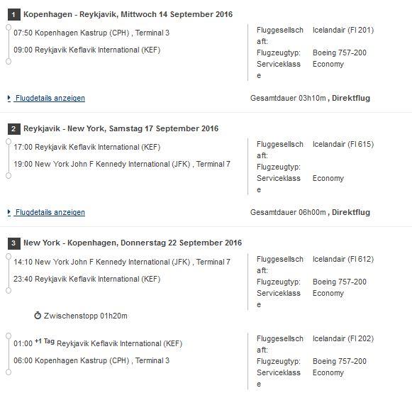 flüge, island, new york, kopenhagen, reykjavik, singleurlaub, singlereisen, alleinreisende