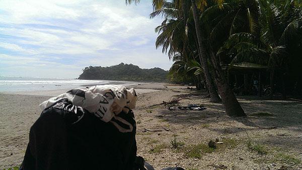samara costa rica, nicoya, solourlab, reisen, travel, singleurlaub
