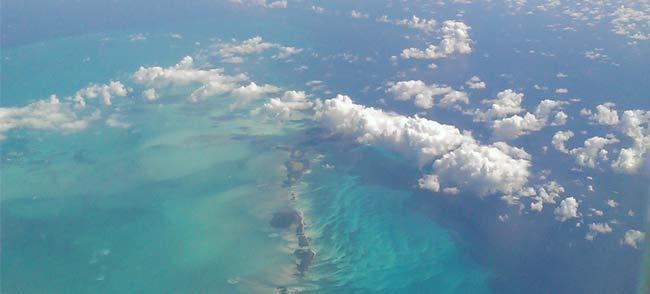 costa rica, reisen, fliegen delta airlines, rundreise, trip, singleurlaub, singlereisen