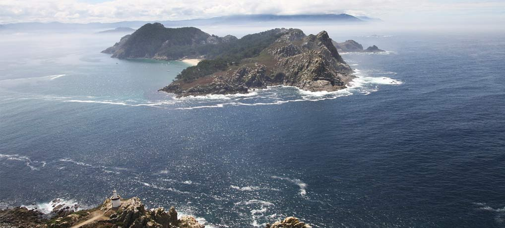 singlereisen, singleurlaub, travel, galicia, spanien, flüge nach spanien, atlantik