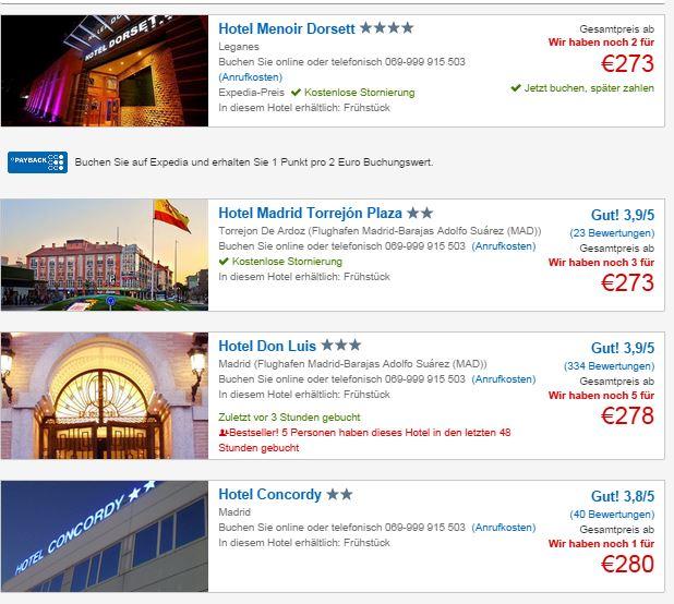 hotel madrid, sale, expedia, singlereisen, singleurlaub, solo, urlaub, alleine reisen, flüge nach madrid
